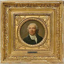 FERRIÈRE, FRANÇOIS(Geneva 1752 - 1839