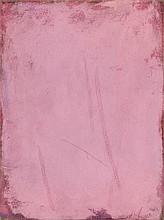 GOTTHARD GRAUBNER1930 - 2013Untitled. 1963.Mixed