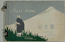 ASIEN - JAPAN -