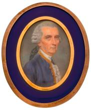 JOHN SMART (1740-1811),