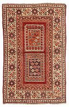 ANATOLIAN antique. Attractive collector's item in