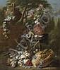 LOPEZ , GASPARO (Naples 1650 - 1732, Gasparo Lopez, Click for value