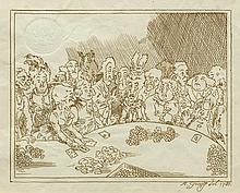 GRAFF, ANTON (Winterthur 1736 - 1813 Dresden)