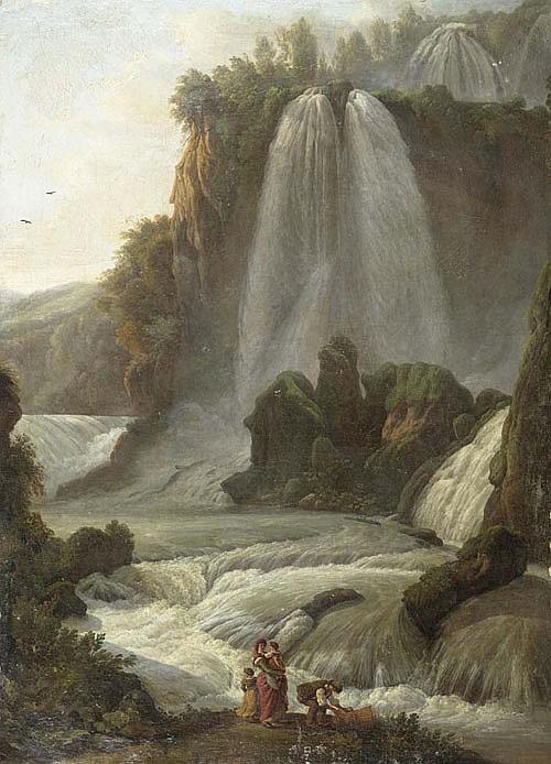 DUCROS, ABRAHAM LOUIS RODOLPHE