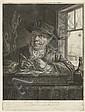 SCHMIDT, GEORG FRIEDRICH (Schönerlinde b.Berlin, Georg Friedrich Schmidt, Click for value