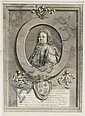 EDELINCK, GERARD (Antwerp 1640 - 1707 Paris). Lot, Gerard Edelinck, Click for value