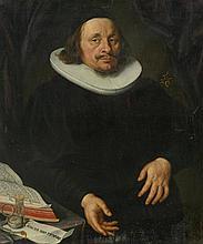 MEYER, CONRAD (UMKREIS) (1618 Zürich 1689)