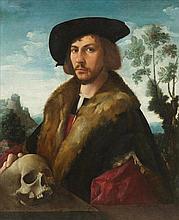 JACOBSZ., DIRCK (ZUGESCHRIEBEN) (1496 wohl