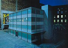 Fischli/ Weiss (d. i. Peter Fischli (geb. 1952) u.