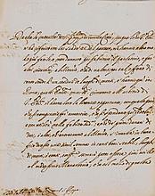 Barberini, Antonio d. Ä., Kardinal von