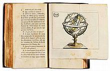 ATLANTEN - Atlas des enfans, ou nouvelle méthode