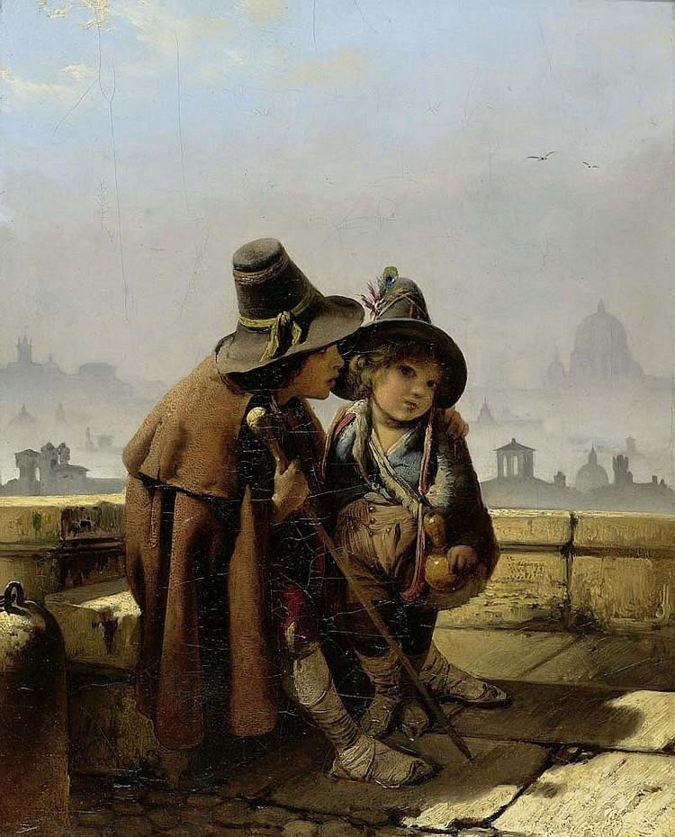 NEFF, TIMOLEON KARL VON