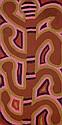 Cycle Tingari à propos du rêve de l'arbre weti, Timmy Payungka, Click for value