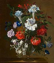 GALLE, HIERONYMUS THE ELDER(Antwerp before 1625 - after