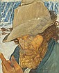 BIELER, ERNEST, Ernest Bieler, Click for value