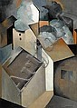 BUCHET, GUSTAVE(Etoy 1888 - 1963 Lausanne)Recto:, Gustave Buchet, Click for value