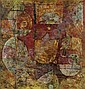 KLEE, PAUL, Paul Klee, Click for value