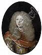 NETSCHER, CASPAR (Heidelberg 1639 - 1684 The, Caspar Netscher, Click for value