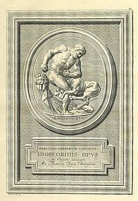 Picart - Poncelin de la Roche-Tilhac, [J. C.].