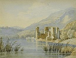 JUILLERAT, JACQUES-HENRI(Munster 1777 - 1860
