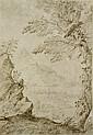 GRIMALDI, GIOVANNI FRANCESCO(Bologna 1606 - um