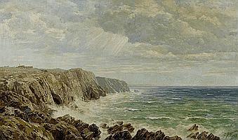 JEQUIER, JULES(Genf 1834 - 1898