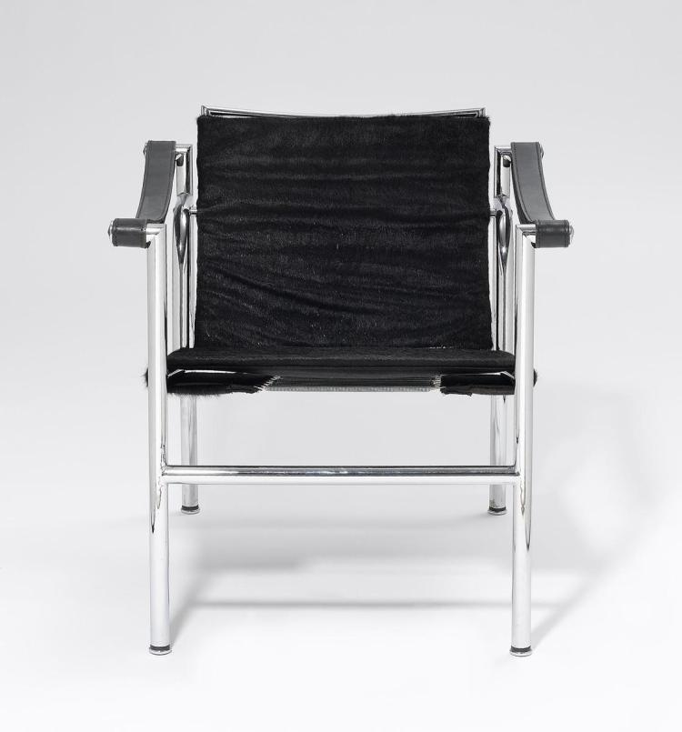 Le Corbusier Pierre Jeanneret Charlotte Perriand