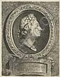 SCHMIDT, GEORG FRIEDRICH (Schönerlinde b. Berlin, Georg Friedrich Schmidt, Click for value