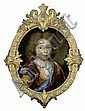 BOONEN, ARNOLD(Dordrecht 1669 - 1729, Arnold Boonen, Click for value