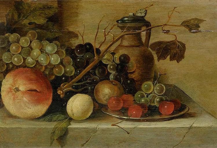 Follower of STEENWIJCK, HARMEN VAN (Delft 1612 -