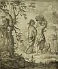FERG, FRANZ DE PAULA (ZUGESCHRIEBEN)(Wien 1689 -