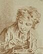 BOUCHER, FRANCOIS (1703 Paris 1770), nach. Lot von