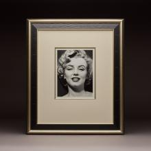6. 'Marilyn', Life Magazine Cover, California, 1959