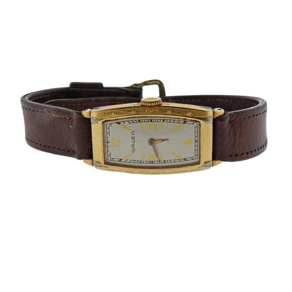 Fine Jewels & Timepieces