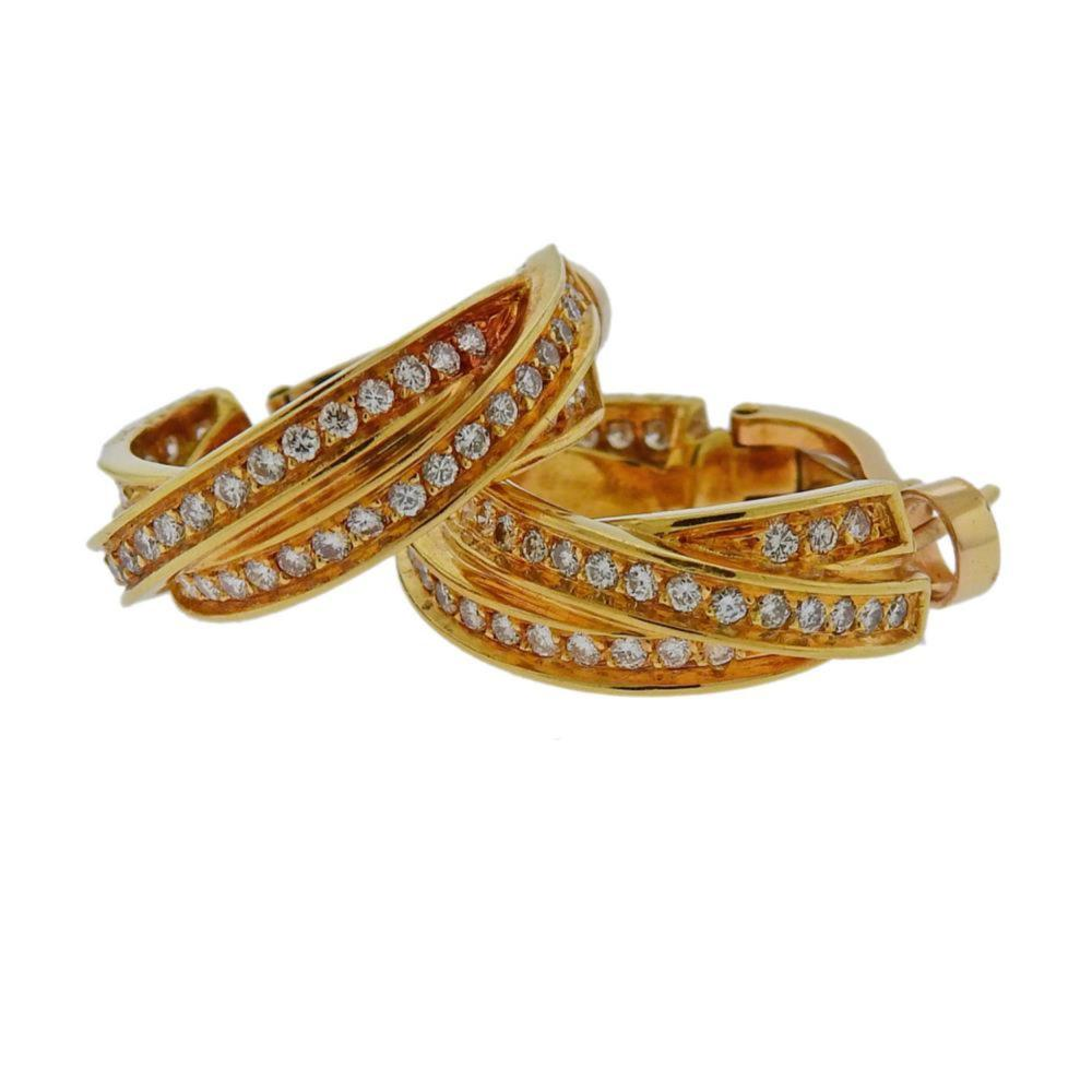 Fine Jewelry and Timepieces