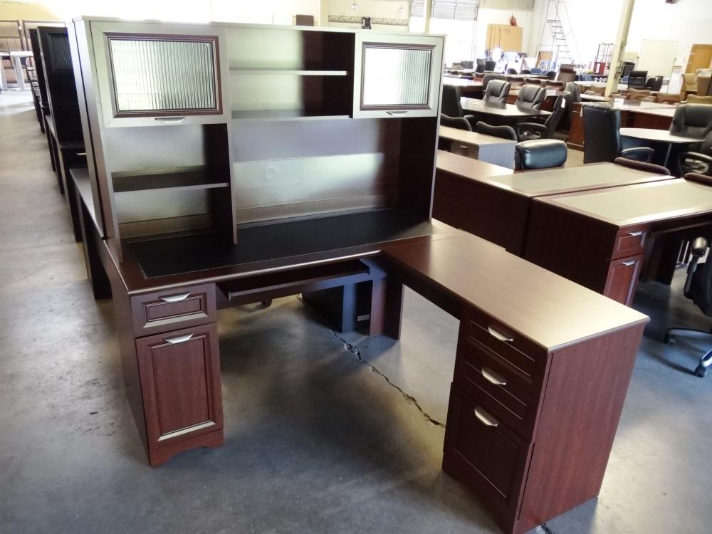 NEW AND USED OFFICE AND HOME FURNITURE ONLINE AUCTION