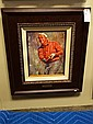 Arnold Palmer Giclee on Canvas