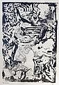 Arthur Giardelli (Brit. 1911) - Meditation,, Arthur Giardelli, Click for value