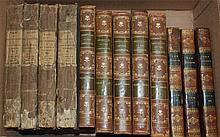 SCOTT Sir Walter, Tales of the Crusaders, 1825,