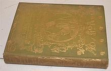 RACKHAM Arthur illustrated, Gulliver's Travels,