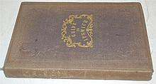 WODDERSPOON J. New Guide to Ipswich, Ipswich 1842,
