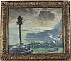 * Samuel John Lamorna BIRCH (1869-1955), Oil on ca, Samuel John Lamorna Birch, £4,000