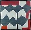 * Sandra BLOW (1925-2006), Original work acrylic , Sandra Blow, £7,500