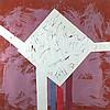* Sandra BLOW (1925-2006), Original work acrylic , Sandra Blow, £14,000