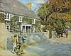 After Alexander Stanhope A. FORBES (1857-1947), Co, Stanhope Alexander Forbes, £15