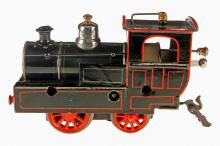 Toy Sale - Model Trains, Schuco, Steam Toys, Construction Kits