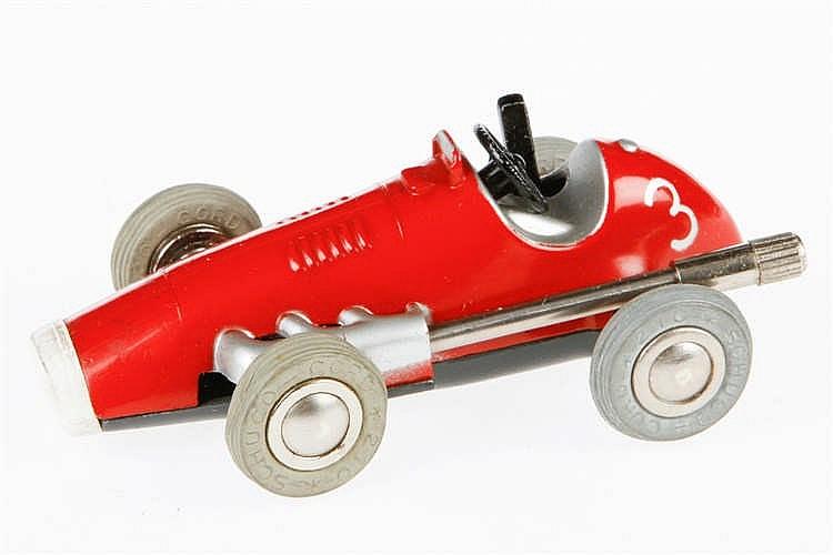 Schuco Micro-Racer 1040
