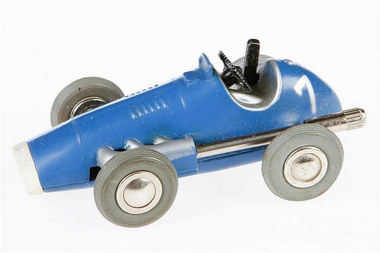 Schuco Mikro-Racer 1040