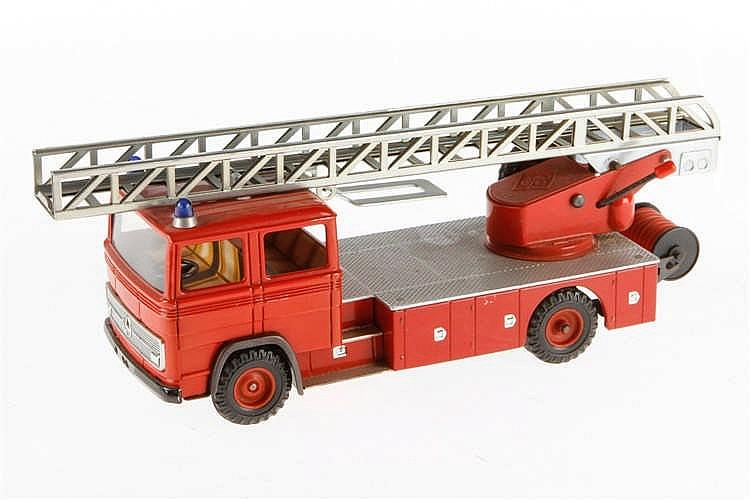 CKO Feuerwehr 439