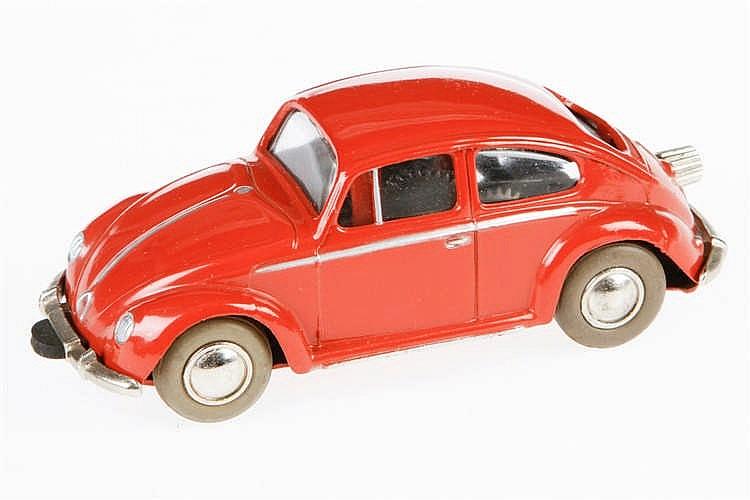 Schuco Micro-Racer 1046